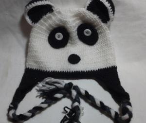 urso_panda
