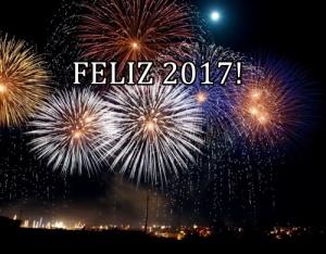 imagens-de-feliz-ano-novo-2017-2